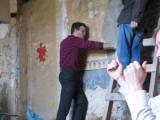 hay_room_improvisation03.jpg