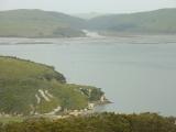 Headlands landscapes 06