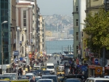 Istanbul 2010 by john grzinich