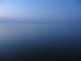 solstice white nights in Estonia