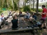 nature sound workshop II 06