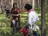 nature sound workshop II 04