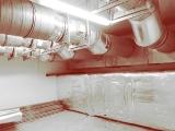 sound workshop vents