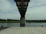 07-pedestrian_bridge