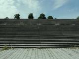 08-new_danube_steps