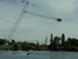09-waterski_machine