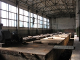 urban_exploration_Riga_power_station07.jpg