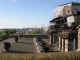 urban_exploration_Riga_power_station013.jpg