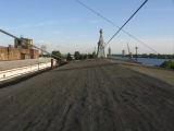 urban_exploration_Riga_power_station016.jpg