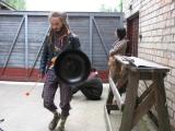 revenant sound workshop Riga Latvia