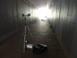 austin_tunnel