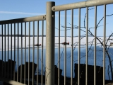 metal_fence_in_tampere_finland