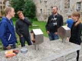Tuned City Tallinn 2011 07