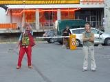 Tuned City Tallinn 2011 30