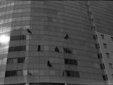 window washers in Warsaw