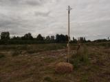 aeolian windharp installation 01