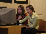 jg-december2005_048