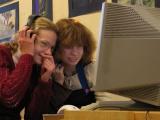 jg-december2005_050