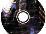 CD12_specB.cdt